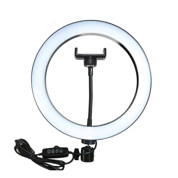 20 CM Ring Light